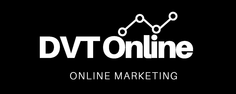 DVT Online